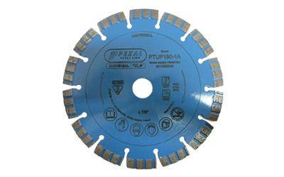 Akcesoria Tarcze diamentowe 500mm